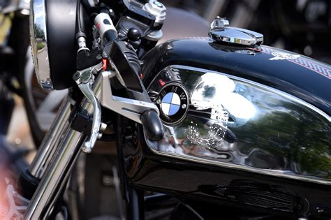 Bmw Motorrad Days Facebook by Bmw Motorrad Days 2015 Che Brigata Bmwpassion Blog