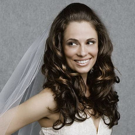 graduation hairstyles images curly hairstyles for graduation