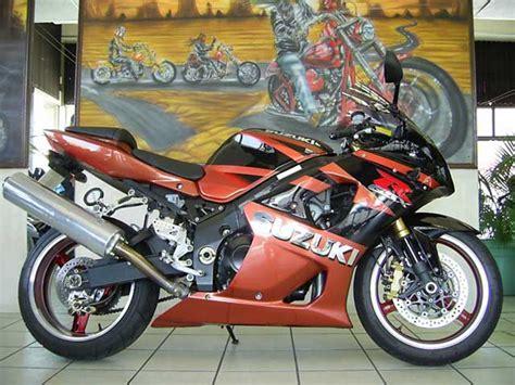 Suzuki Gsxr 1000 K3 Specs Bronze Suzuki Gsxr1000 K3 Bikefinder S Showroom