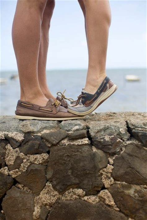 boat shoes funny scott would love for us to wear quot boat shoes quot together