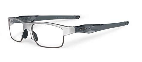 oakley crosslink switch eyeglasses free shipping