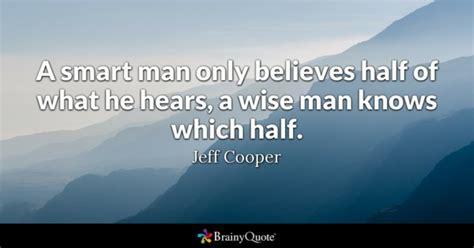 desk vs wise wise quotes brainyquote