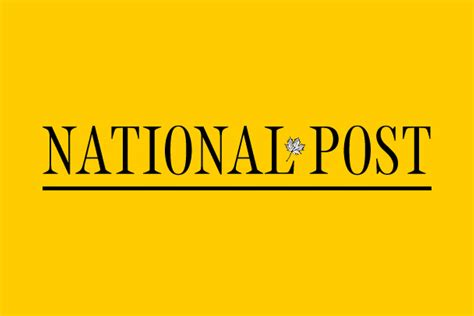 Big Picture Post Nation 3 by A Day In The Of Union Bashing National Post The Tyee