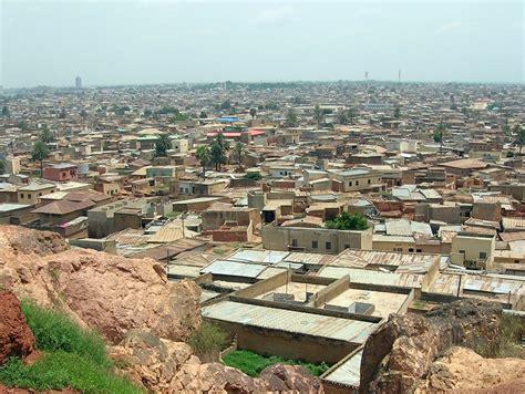 nigéria kano