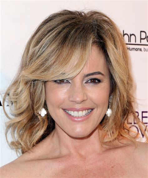 conservative short haircuts for women short layered conservative hairstyles short layered