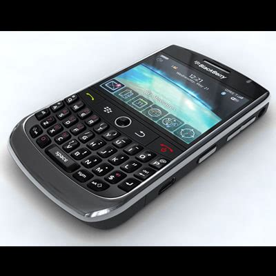 format video blackberry 8520 3d blackberry curve 8900