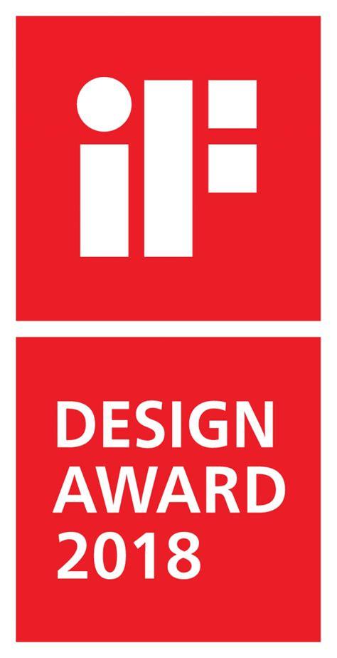 event design magazine awards if design award 2018 ek magazine
