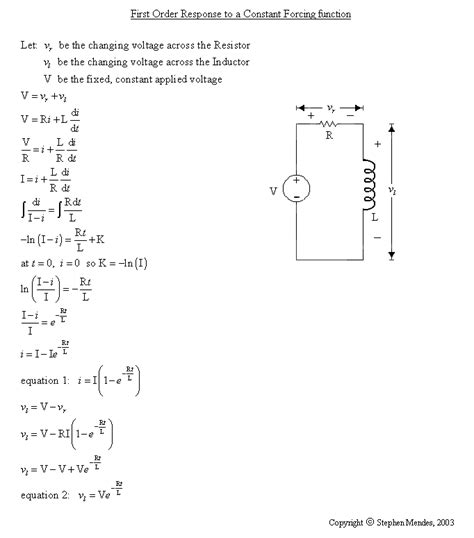 purpose of inductor in a circuit purpose of an inductor in a circuit 28 images what is the function of inductor in a circuit