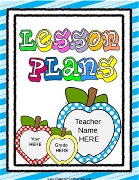 lesson planning images  pinterest classroom ideas classroom setup  school