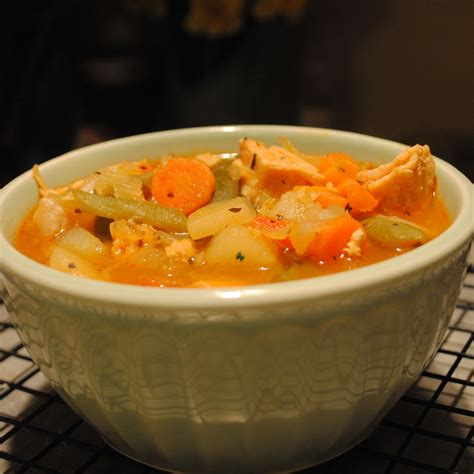 low calorie vegetarian soup recipes low chicken and vegetable soup recipe all recipes uk