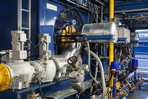 do you need a boiler feed water treatment system for your