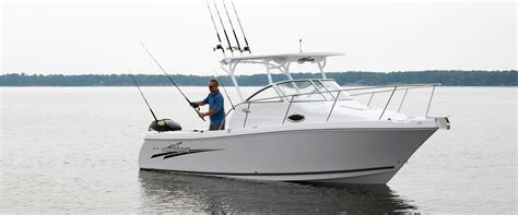 used fishing boats for sale in florida pro line express fishing boats luxury fishing boats for