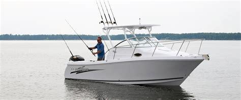 fishing boats for sale east coast pro line express fishing boats luxury fishing boats for