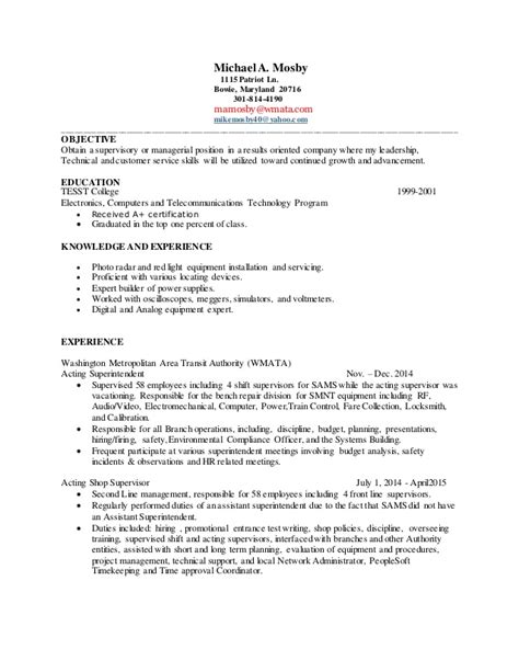 up to date resume format 2015 mike s resume up to date through 7 27 2015