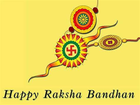 rakhi 2016 hd wallpapers text messages greetings