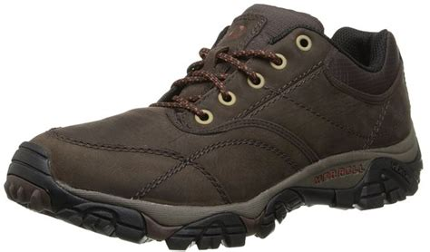 rover walking 5 best brown walking shoes for
