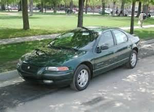 96 Chrysler Cirrus New Cars Chrysler Cirrus In Atlanta 187 Not Expensive