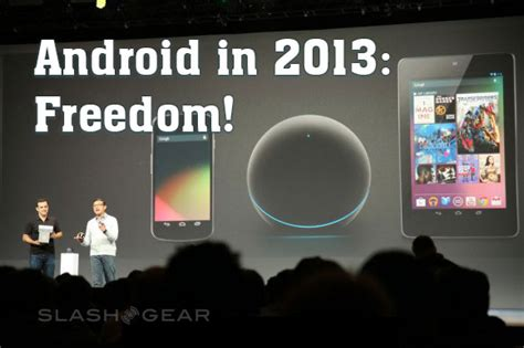 android freedom predictions for s android in 2013 freedom for all aivanet