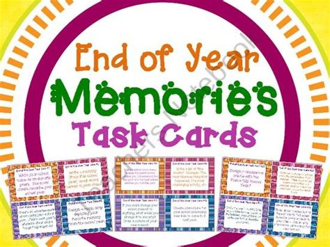 end of year greetings pin by tracy farrow on school stuff