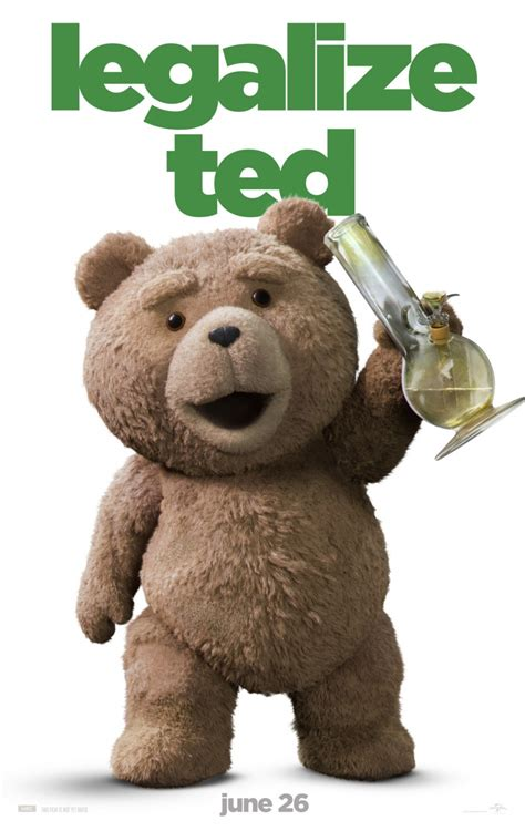 ted images ted 2 dvd release date redbox netflix itunes