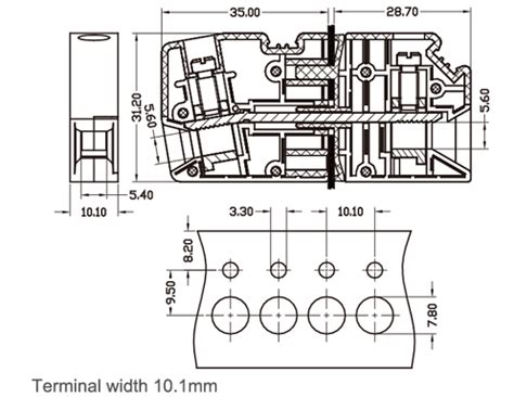 e39 electrical wiring diagram e39 picture collection