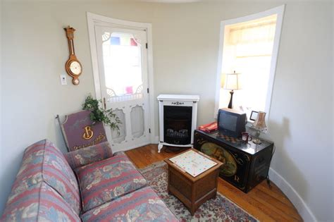 cape may bed and breakfast deals beauclaires bed breakfast inn deals reviews cape may