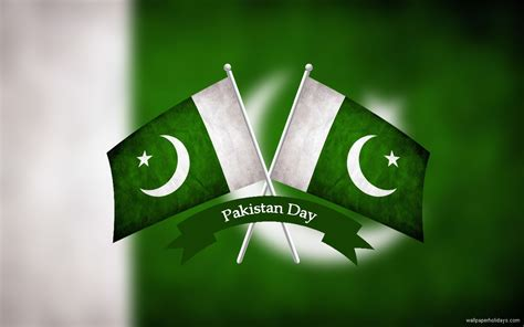in pakistan on day pakistan day mubarak ho sab ko