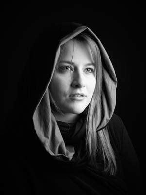 andrew miller photo noir studio portrait photography wicklow.