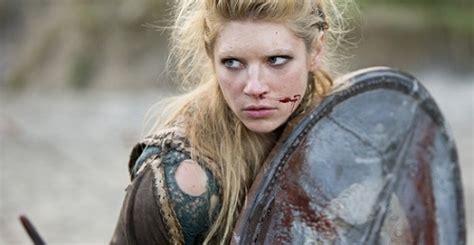 viking warrior hair stage door dish 187 women warriors taking a look at