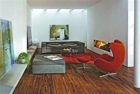 podlahy heth můj dům věčn 233 dřevěn 233 podlahy