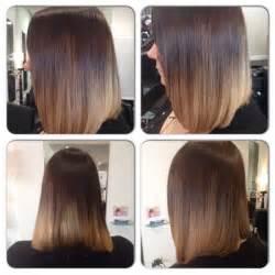 bob hairstyles longer back long bob hairstyles back view hairstyle foк women man
