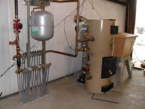 home heating systems fixing your heating system home general contractor
