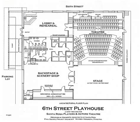 cork opera house seating plan house plan beautiful cork opera house seating plan cork opera house seating plan