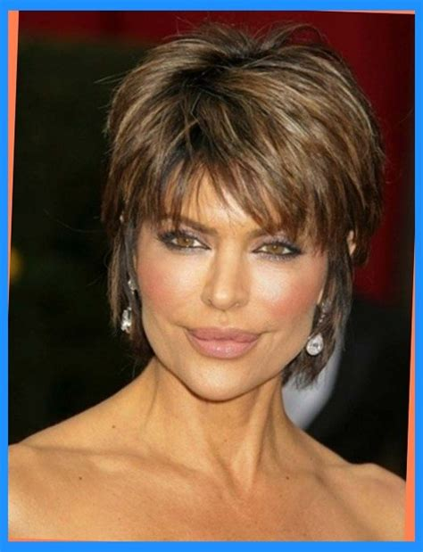 short hair cuts for women over 65 showing back and front short hair styles for women over 65 hairstylegalleries com