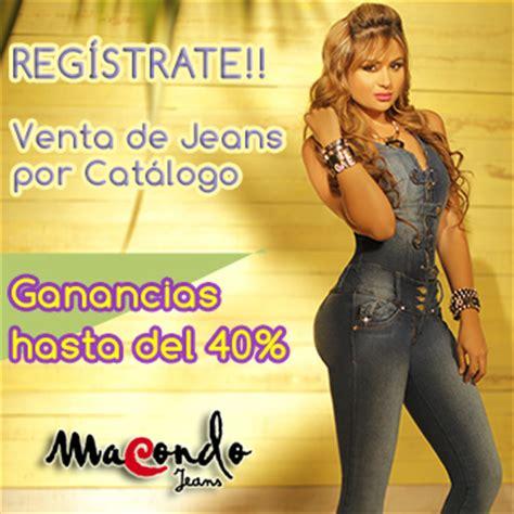 venta ropa interior por catalogo fotos de venta de ropa por catalogo 100 colombianos en