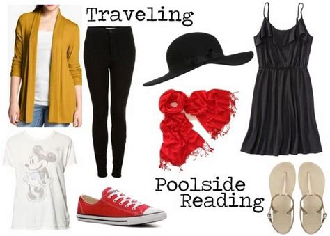comfortable travel outfits cute comfortable travel outfits international our