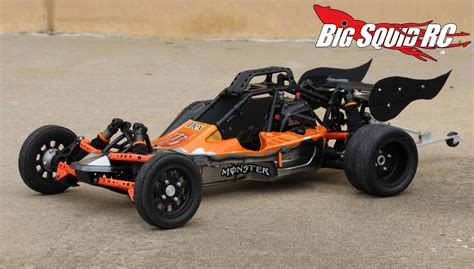 Rc Cars Races by Event Coverage Stl Rc Drag Racing High Speed Club