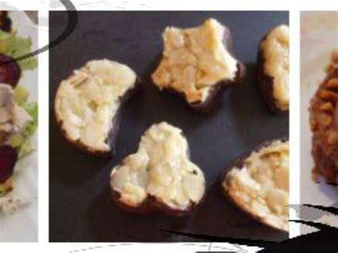 levure cuisine recettes de levure boulangere et