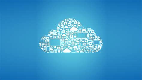 Cloud Store best cloud storage services to store your data tech quintal