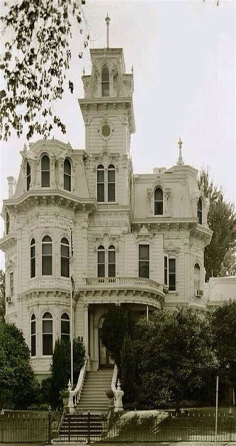 white victorian second empire house gothic norwich 17 best images about second empire architecture on