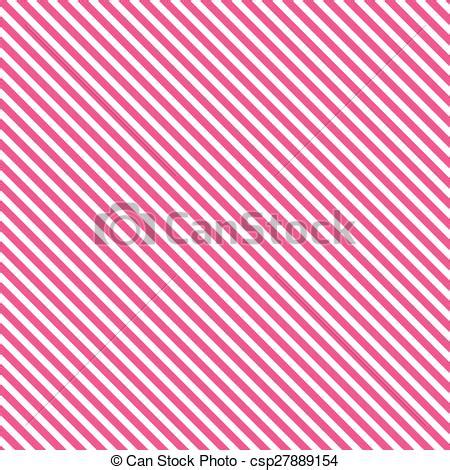jpeg pattern illustrator clipart vector of pink white diagonal strips pattern