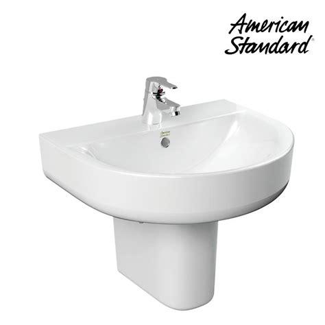 Jual Aksesoris Wastafel by Jual Produk Wastafel Cn04la10k American Standard