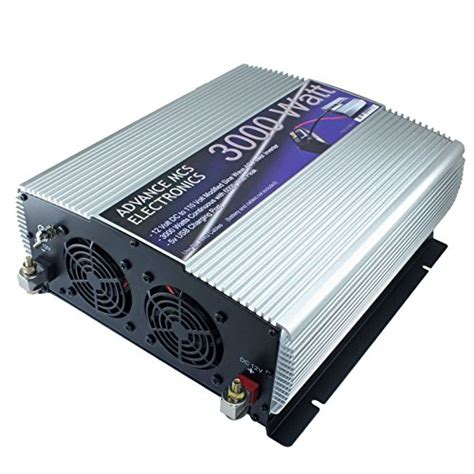 Volt Mba by Compare Price To Cer 12v Converter Tragerlaw Biz