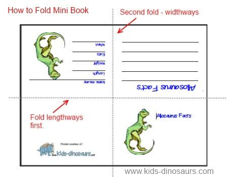 how to develop a theme when writing with pictures wikihow dinosaur printables for kids
