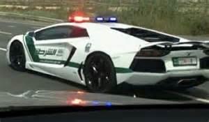 Dubai Cars Lamborghini Why Lamborghini Aventador Car Because Dubai