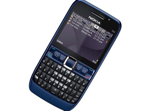 nokia e63 themes download mobile nokia e63 review nokia smartphones know your mobile