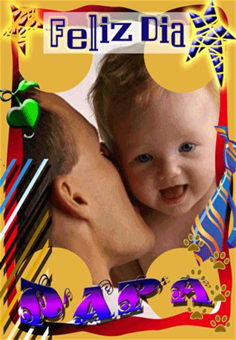 fotomontaje para el dia del padre marcos para fotos marcos para el d 237 a del padre fondos para fotos y foto