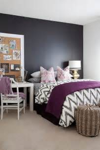 bedroom love purple purple bedroom decor on pinterest indian bedroom red bedroom design