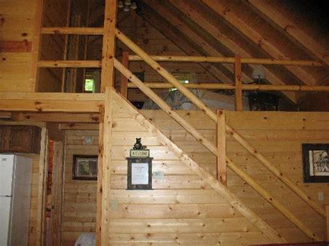 log cabin loft designs joy studio design gallery best design cabin designs with loft 20x24 joy studio design gallery