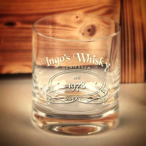 whiskey glas gravieren schott zwiesel whiskeyglas mit gravur geschenkbox de